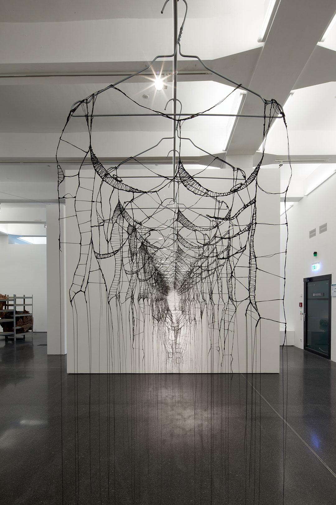 DEW21-Kunstpreis-2017-Ausstellungsdokumentation-Jürgen_Spiler