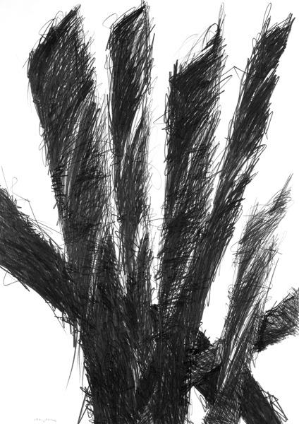 zeichnung_05