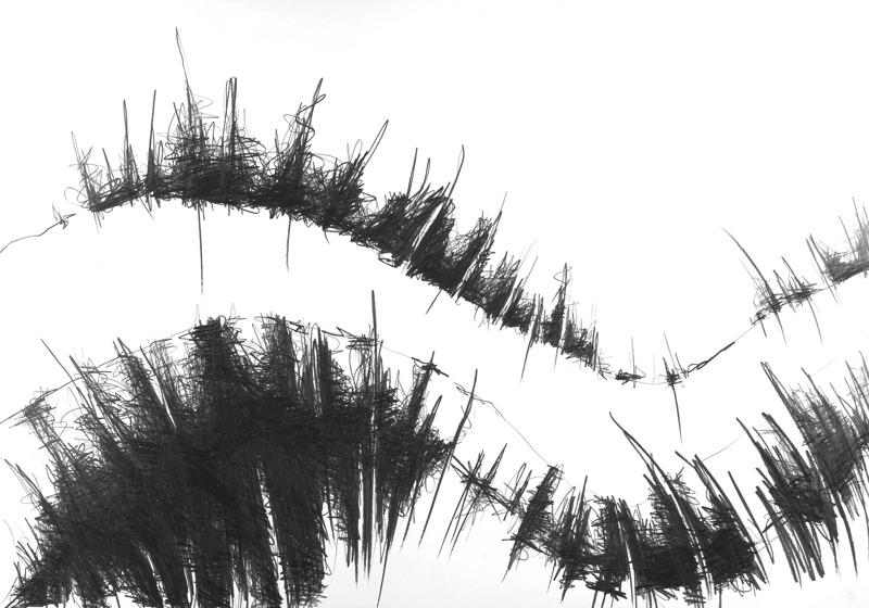 zeichnung_61