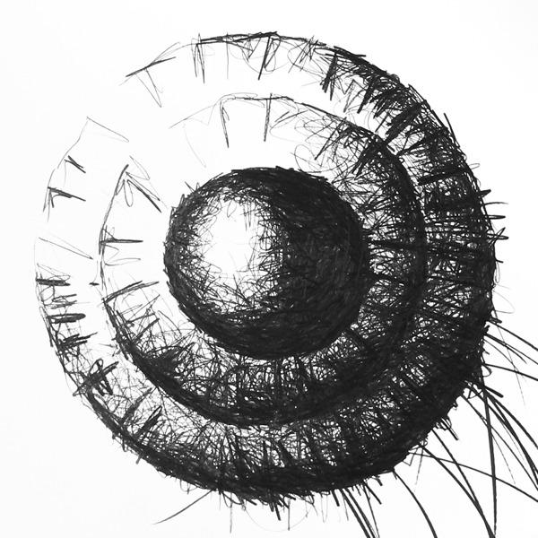 zeichnung_94