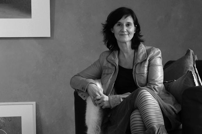 Katja Oelmann