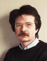 Lothar Trzaska