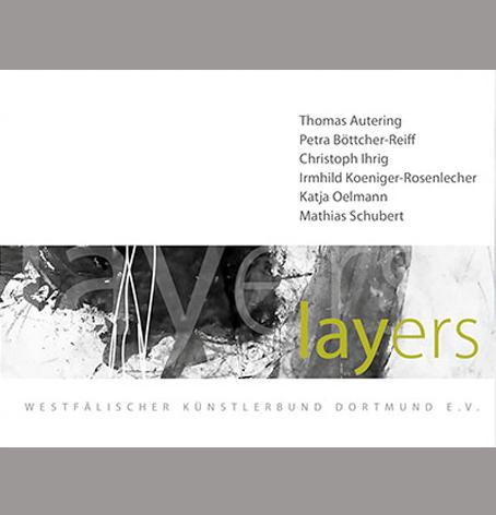"""Katalog """"Layers"""""""